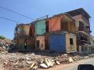 Terremoto de Ecuador 2016_11