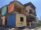 Terremoto de Ecuador 2016_12