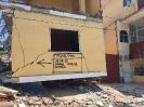 Terremoto de Ecuador 2016_13