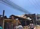 Terremoto de Ecuador 2016_15