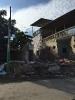 Terremoto de Ecuador 2016_29