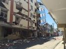 Terremoto de Ecuador 2016_2
