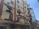 Terremoto de Ecuador 2016_3