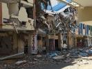 Terremoto de Ecuador 2016_5